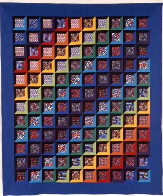 70 best Attic Windows Quilts images on Pinterest | Attic window ... : through the window quilt pattern - Adamdwight.com
