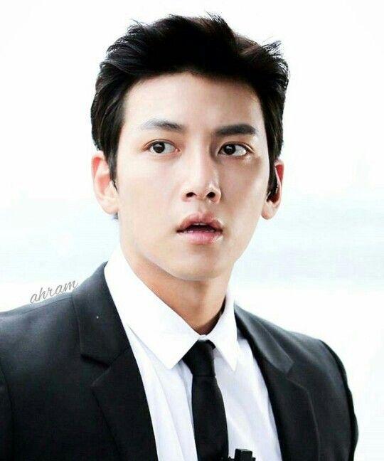 """Ji Chang Wook, """"The K2"""" J Hearts"""