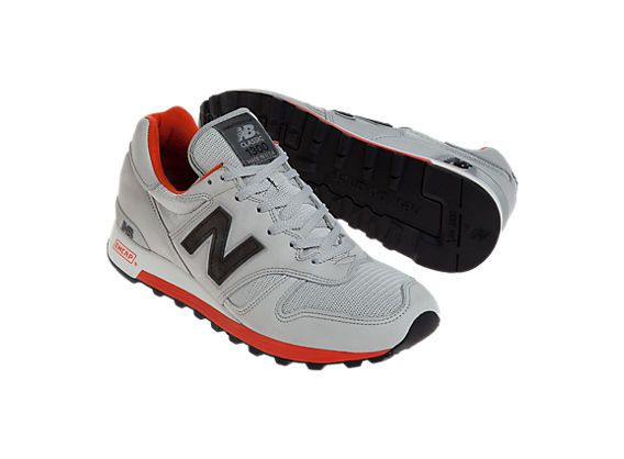 New Balance Renegade 1300 · New BalanceRed BlackRebelMen's Fashion