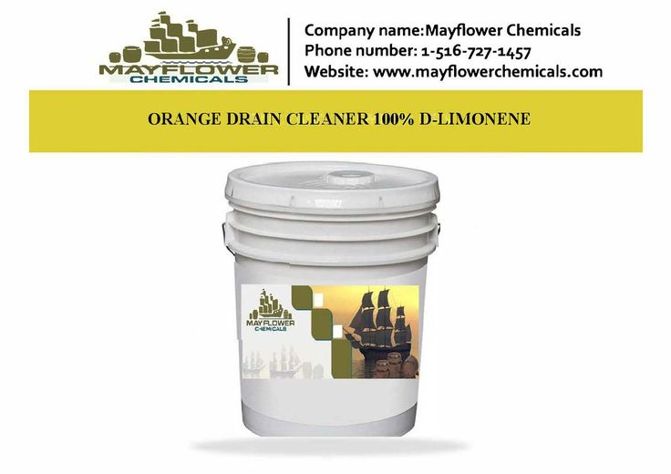 Clean Your Leach Field Drain Line with Our Best Chemicals  If you have to be alright then you will have to keep your surroundings clean by cleaning the septic tanks.leach field drain line Mayflower Chemikals  provides various chemicals for  blocked pipes and leach field drain lines. Visit Here:- https://goo.gl/DEIyGl