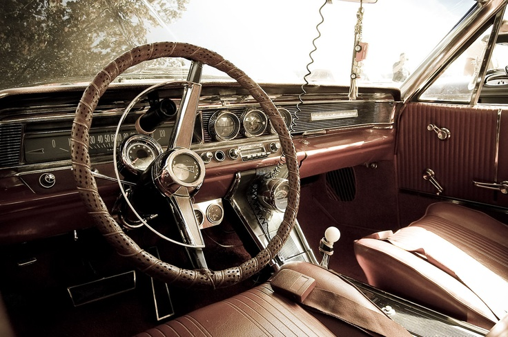34 Best Images About The Venerable 1960 39 S Autos On Pinterest Plymouth Cars And Sedans