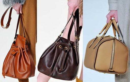 Chloe Fall bags 2013