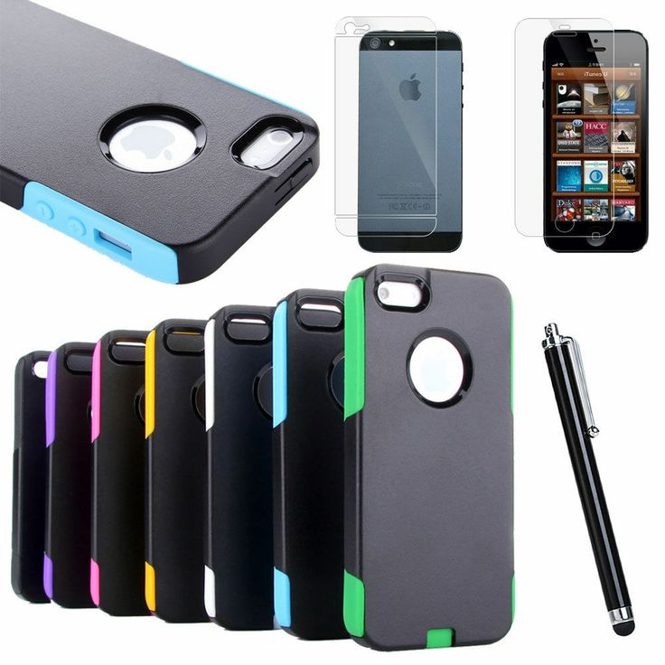 Welcome to the Rebekah's shop online for cell phone accessories at reasonable prices.