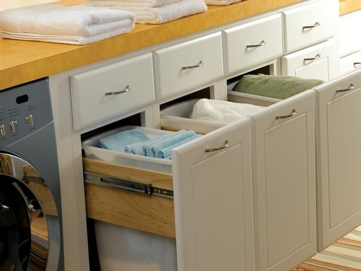 Best 20 bertch cabinets ideas on pinterest bathrooms for Bertch kitchen cabinets