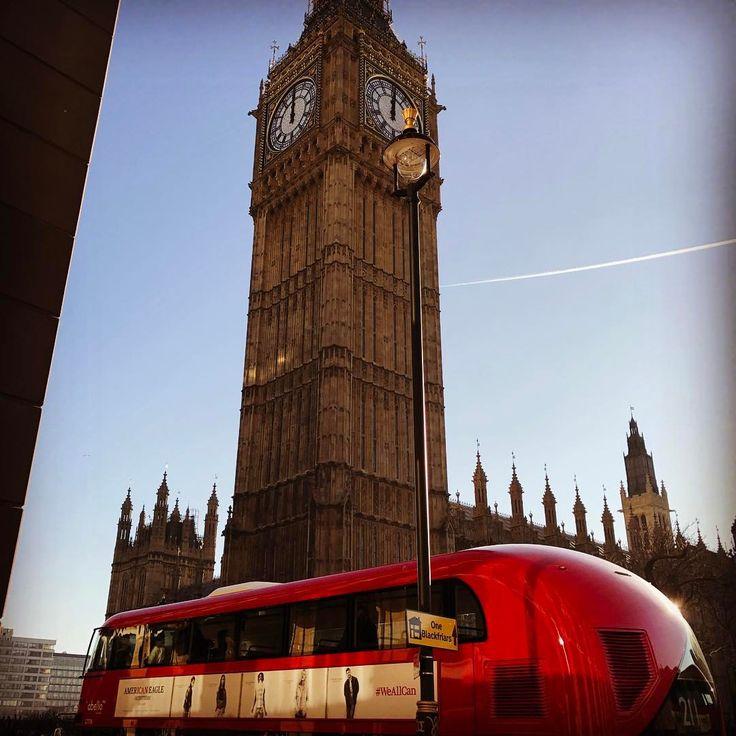 i ❤️ #London #uk #greatbritain #instagood #instadaily #instamood #instalike