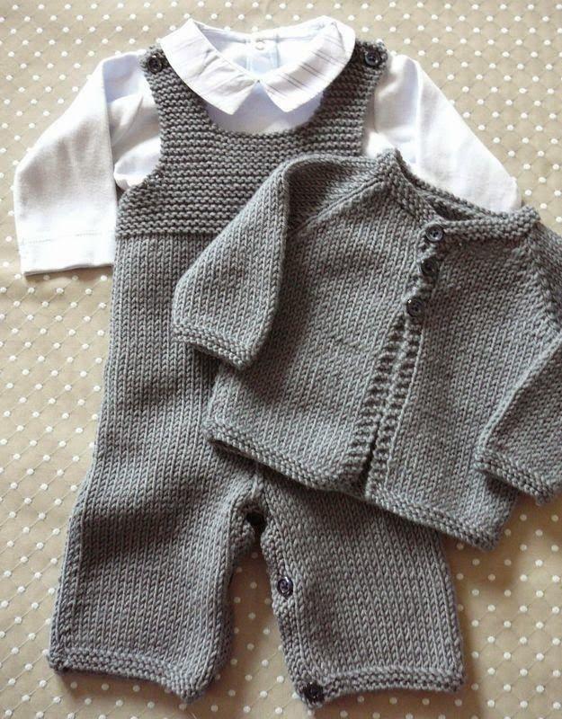 Acessório nosso de cada dia: Criancas bem vestidas são muito fofas!