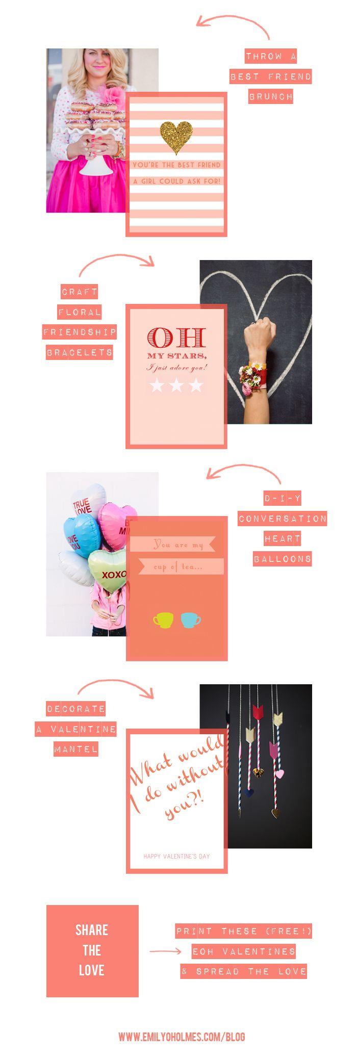 printable valentine cards lego