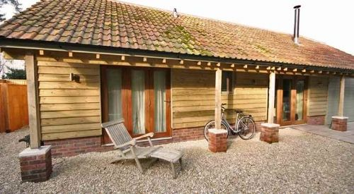 The Cowshed, Dorset Blandford Forum Dorset United Kingdom, Baby Friendly Boltholes