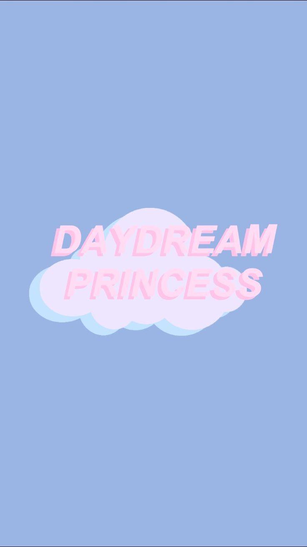 Wallpaper HD phone dream princess #wallpaper #обои #wallpaperphone #обои…