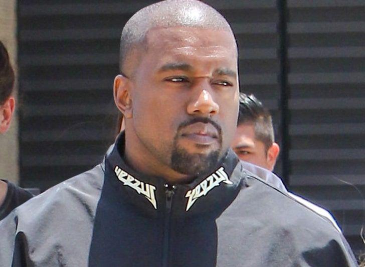Kanye Spent Over 3 Million To Gather Signatures In 15 States Michaelantonio Media In 2020 Florida Institute Of Technology Hello Kitty Photos Kanye West