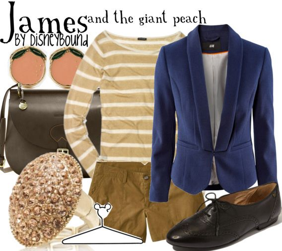 Discounts average $8 off with a The Giant Peach promo code or coupon. 22 The Giant Peach coupons now on RetailMeNot.