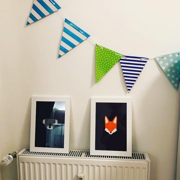 349 besten ☆ Kinderzimmer Ideen ☆ Bilder auf Pinterest - hilfreiche tipps kinderzimmer gestaltung