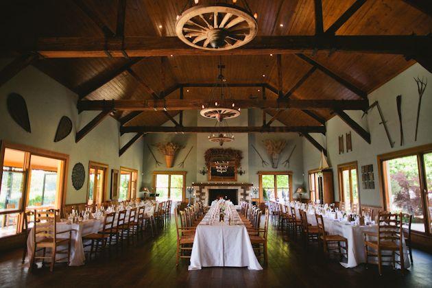Centennial Vineyard Wedding: Bowral, NSW, Australia.