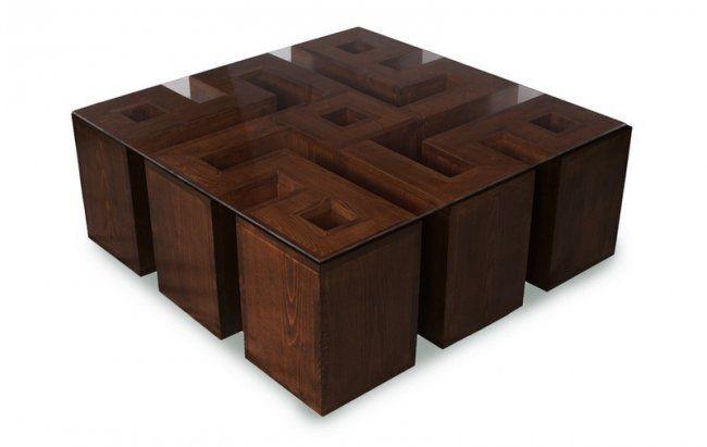 Furniture Design Abdelhamed Zain