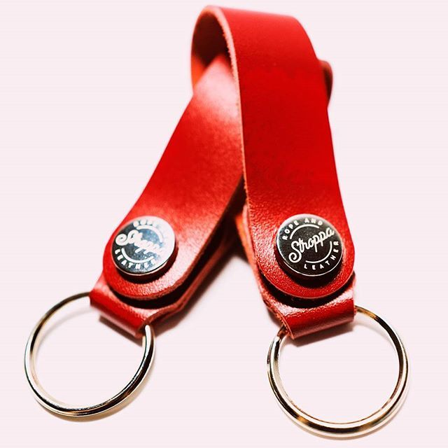 Double your Valentine's day presents. With every purchase on 14th you'll get a pair of limited red key fobs for you and your SO!  www.stroppa.pl Hand made camera accesoriess  #photography #photo #camera #kameracraft #photographer #giftideas #photooftheday #cameragear #love #instagood #beautiful #me #stroppa_straps #stroppa #gearshots #cameraporn #camerastrap #camerastraps #handmade #leather #valentines #gift #love