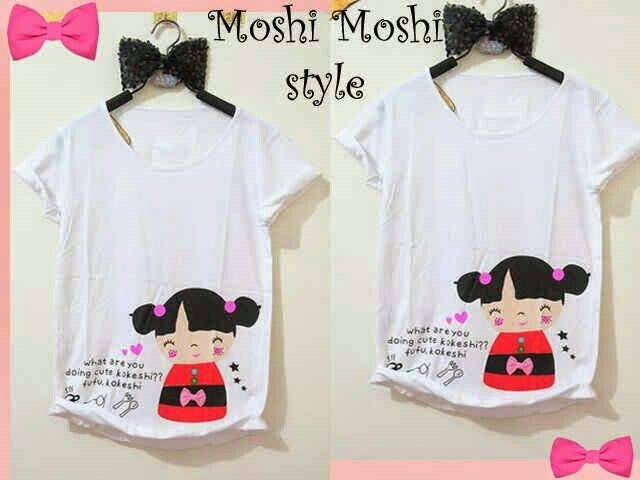 (READY) MM038, hrg 47rb, bhn kaos, bs muat smpai L
