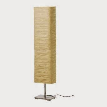Ikea Magnarp Floor Lamp - Store Online for Your Live and Style
