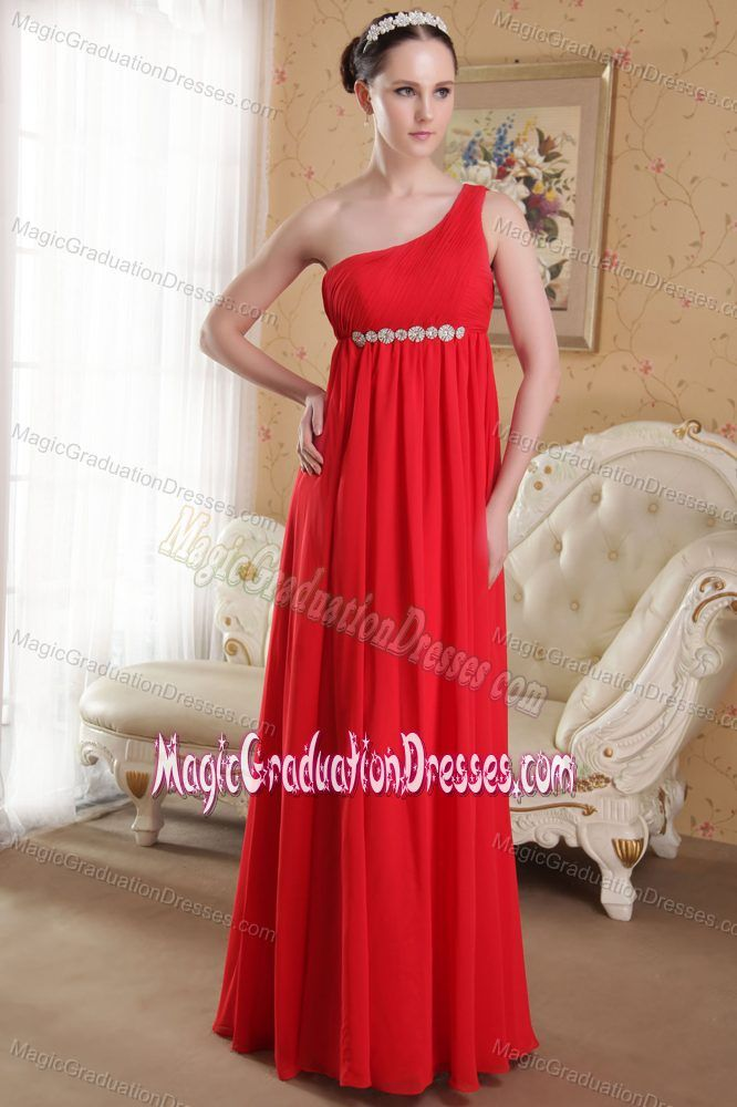 u back maxi dress under graduation