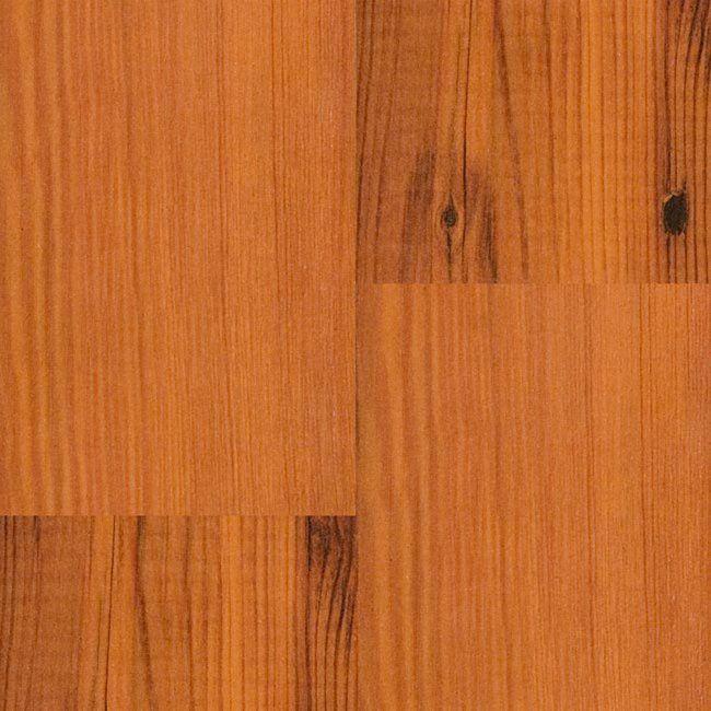 Dream home nirvana 8mm mill town antique cherry for Nirvana laminate flooring