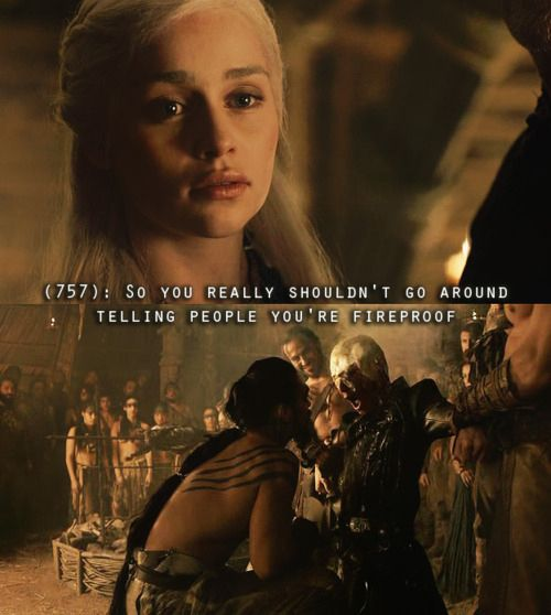 775 Best Game Of Thrones Images On Pinterest
