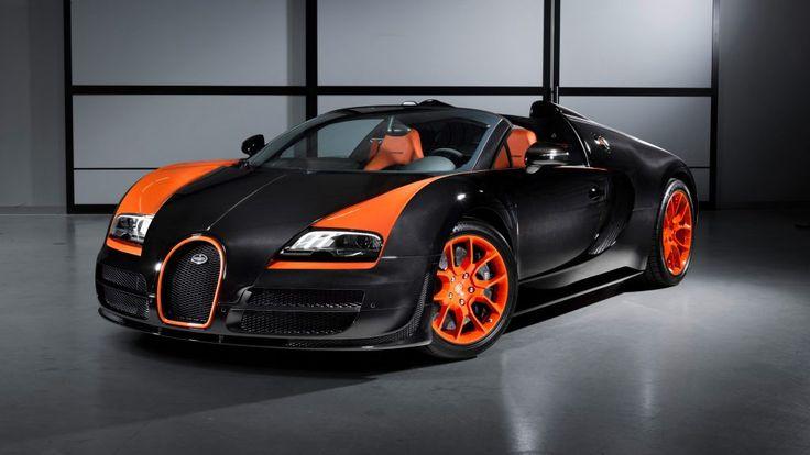 Bugatti Veyron 16 | bugatti veyron 16.4, bugatti veyron 16.4 cost, bugatti veyron 16.4 grand sport, bugatti veyron 16.4 grand sport vitesse, bugatti veyron 16.4 price, bugatti veyron 16.4 super sport, bugatti veyron 16.4 super sport price, bugatti veyron 16.4 super sport specs, bugatti veyron 16.4 super sport top speed, bugatti veyron 16.4 top speed