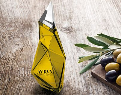"Check out new work on my @Behance portfolio: ""AURUM, Premium Olive Oil"" http://be.net/gallery/50071489/AURUM-Premium-Olive-Oil"