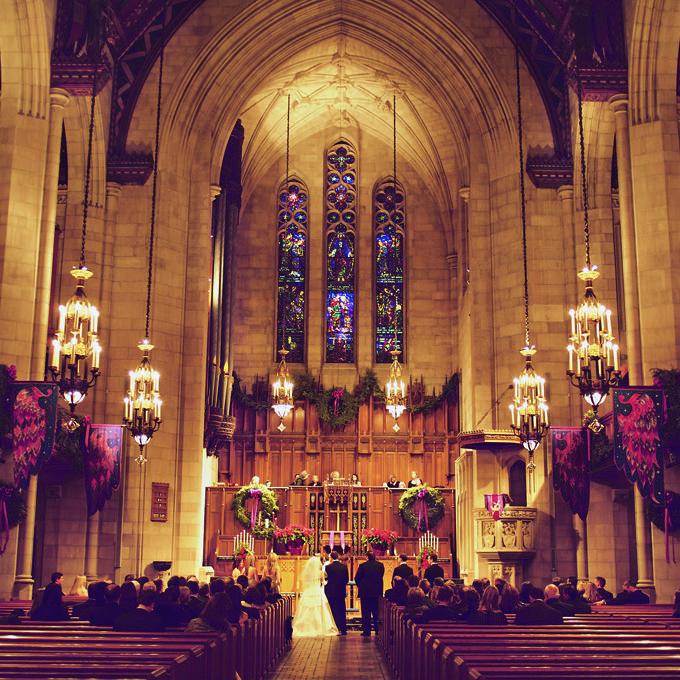 Modern Wedding Music: Best 25+ Modern Wedding Ceremony Songs Ideas On Pinterest