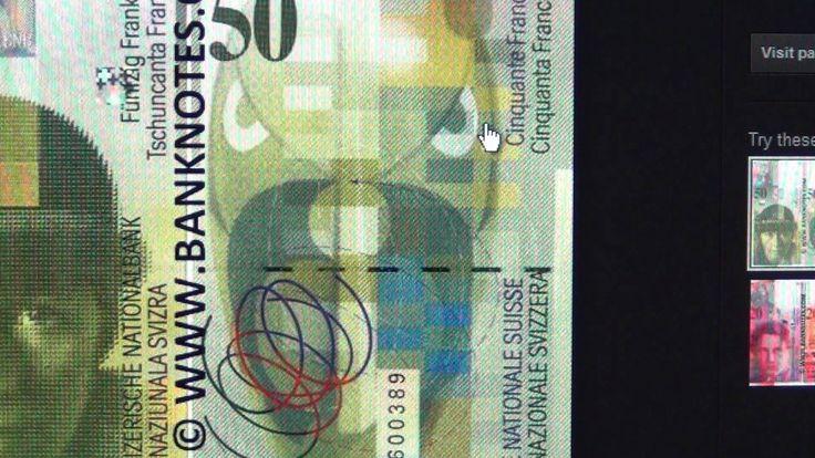 REPTILIAN LIZARD MONEY & ALIEN DEMON BILLS OF SWISS TEMPLAR NAZI BANKS O...Published on Nov 16, 2013  WHY DO SWISS NAZI TEMPLAR BANKS PUT THE IMAGE OF A GREEN REPTILIAN ON THEIR PAPER BILLS ? ONLY REPTILIANS WOULD PUT REPTILIAN IMAGES ON THEIR MONEY. ISN`T THAT SO ?
