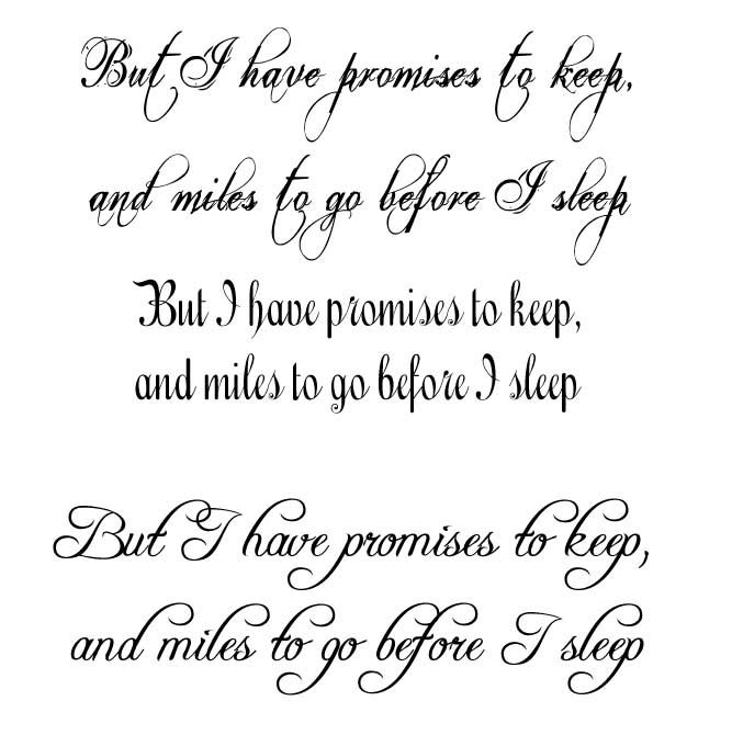 script fonts know i want this to be in a script font and i 39 ve found a few i 39 d ink. Black Bedroom Furniture Sets. Home Design Ideas