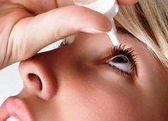 Como tratar a conjuntivite com remédios caseiros
