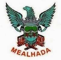 B. V. MEALHADA