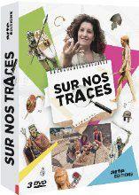 Sur nos traces/Edmée Millot, Agnès Molia  http://hip.univ-orleans.fr/ipac20/ipac.jsp?session=1B3032H710Q00.827&profile=scd&source=~!la_source&view=subscriptionsummary&uri=full=3100001~!519477~!5&ri=1&aspect=subtab48&menu=search&ipp=25&spp=20&staffonly=&term=sur+nos+traces&index=.GK&uindex=&aspect=subtab48&menu=search&ri=1