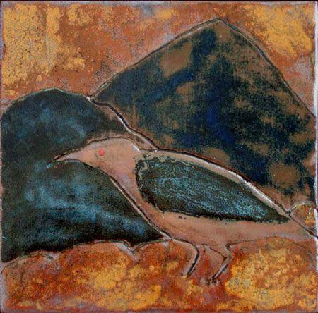 Crow Reek