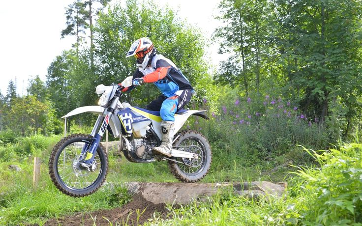 Husqvarna+2017:+Perfection+suédoise+-+Galerie+de+photos+-+Moto+Journal