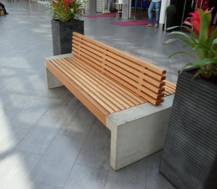 31 Best Images About Bench Ideas On Pinterest Woods Bespoke And Furniture