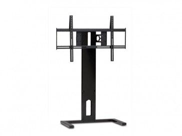 BDI ARENA 9972 - Flat Panel TV Mount