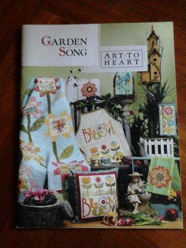 59 besten My Hobby books Bilder auf Pinterest | Bücher, Hobbys und ...