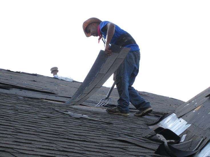 George Parsons Roofing Has Roofing Professionals Who Can Help In Different  Types And Applications Of Flat