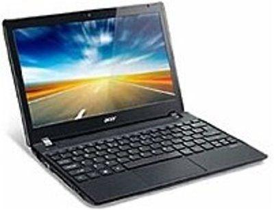 Acer Notebook PC V5-131-2680