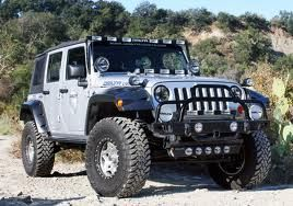 Jeep: Dream Trucks, Jeeps Things, Automotive Fun, Dream Cars, Jeeps Stuff, Automotive Snobberi, Cars Stuff, Cars Trucks, Jeeps Wranglers