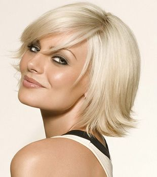 images of medium length haircuts die besten 25 frisuren mittellang lockig ideen auf 2042