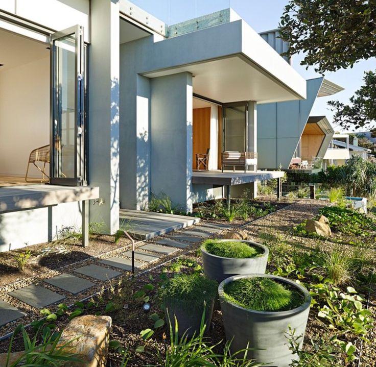 Piper House Peregian Beach Australia