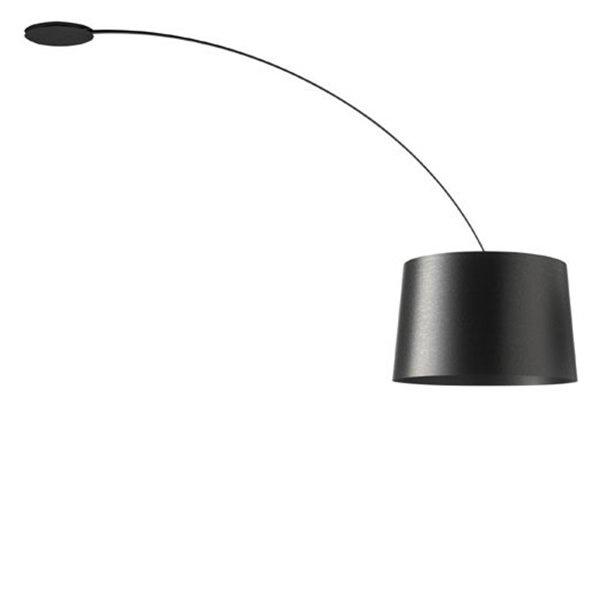 comprar lámparas de diseño foscarini para dormitorio o salon de estilo moderno y clasico en nuestra tienda online.plafones techo diseño benidorm, plafones techo diseño algeciras luzifer, catalogo lamparas teruel, lamparas y apliques torrevieja
