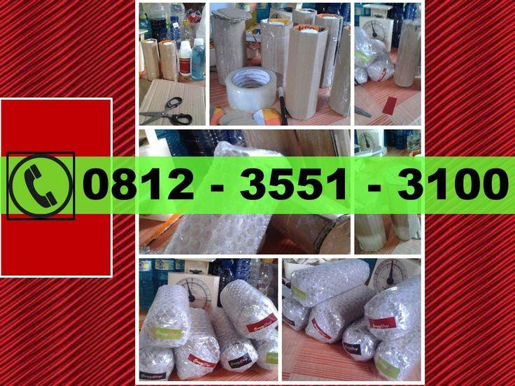 Simpati: 0812 3551 3100, Deterjen Pembersih Sepatu Batam, Pembersih Noda Di Sepatu Batam