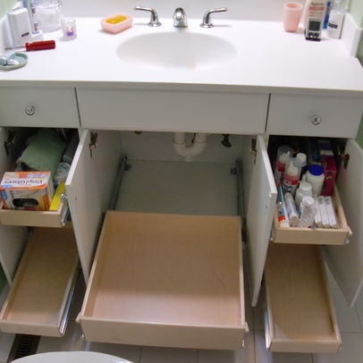 Bathroom Vanity Organization 15 best bathroom cabinets images on pinterest | bathroom cabinets