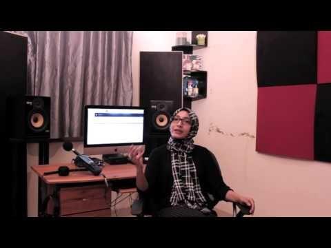 Bi - Acoustic Client Testimonial - Siska Salman