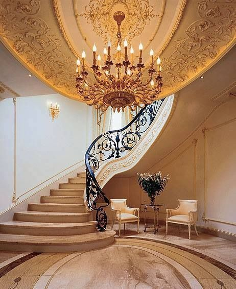Best Beautiful Staircase Staircase Pinterest Beautiful 400 x 300