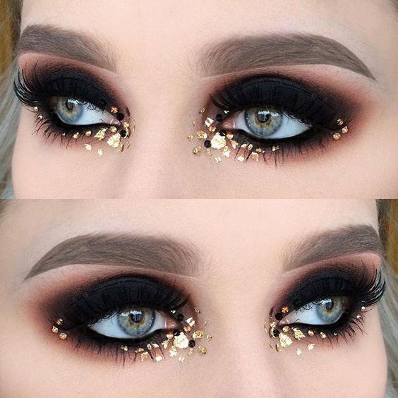best 25 greek goddess makeup ideas on pinterest greek