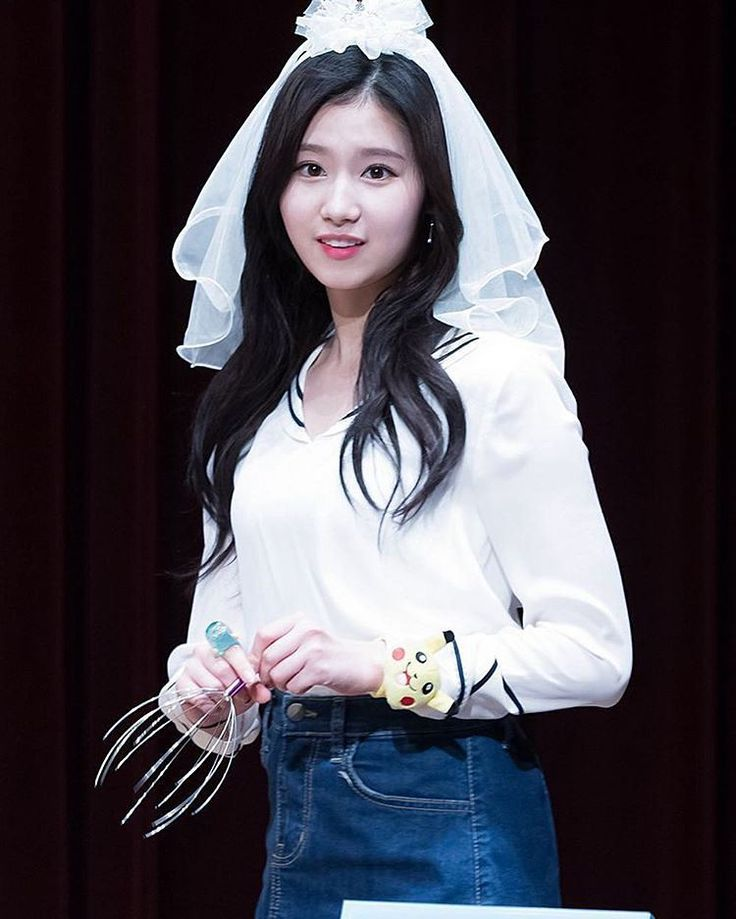 161211  Suwon Fansign Event #twice #sana #minatozakisana #사나 #샤샤샤 #nosananolife #tzuyu #dahyun #chaeyoung #jihyo #nayeon #momo #Mina #jungyeon