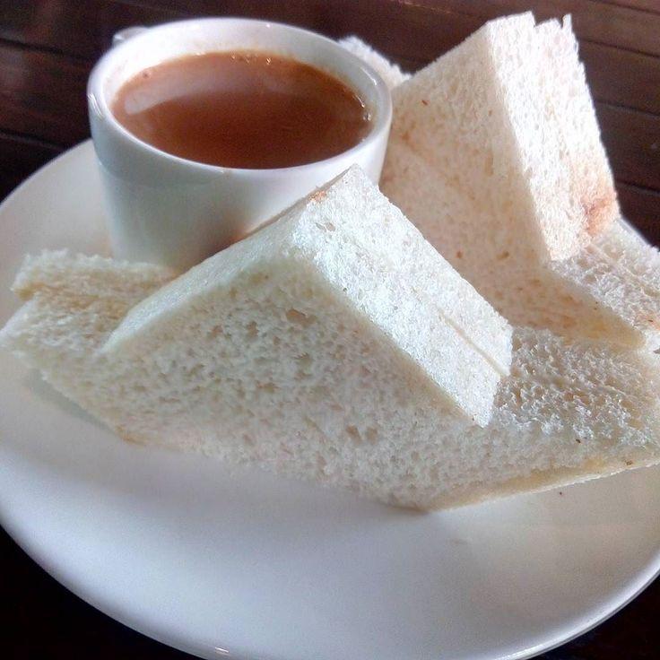 #maskainaboat #cafeholicpune #pashan #tea